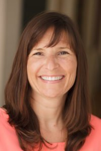 Amy Vigliotti, Ph.D - Founder, SelfWorks