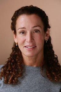 Susan Morgenstein, LMSW, CSW