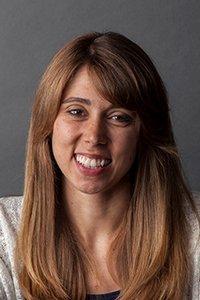 Brittany White, PhD