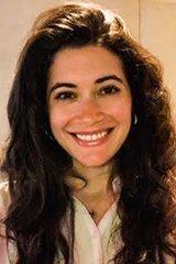 Lily Claire Nussbaum, MHC-I