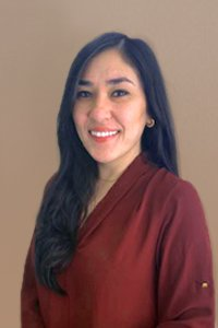 Stephanie L. Nelson, Psy.D