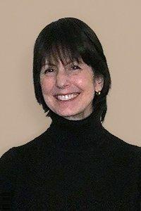 Cindy Arlinsky, MHC-LP