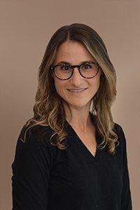 Heidi Besse, Ph.D